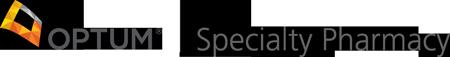 Optum-Specialty-Pharmacy-Logo_r