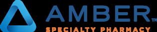 amber-logo-vr2
